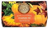 Michel Design Works Pumpkin Pie Soap