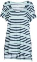 Splendid T-shirts - Item 37733153