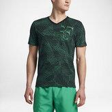 Nike NikeCourt Roger Federer Men's T-Shirt
