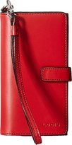 Lodis Audrey Lily Phone Wallet Cell Phone Case