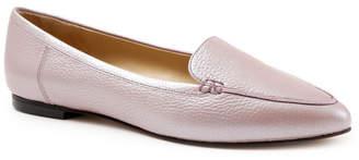 Trotters Ember Flat Women Shoes
