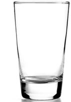 The Cellar Everyday Set of 4 Highball Glasses