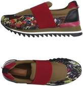 GIOSEPPO Low-tops & sneakers - Item 11225922