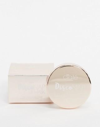 Ciaté London Disco Nap Hydrating Lip Mask