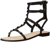 Rebecca Minkoff Women's Georgina Gladiator Sandal