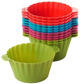 OXO Good Grips Baking Cups (Set of 12)