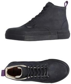 Eytys High-tops & sneakers