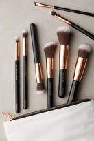 M.O.T.D. Essential Vegan Makeup Brush Set