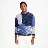 Fdmtl® Saskiko Sweater