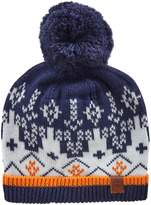 Timberland Baby Boys Pull On Hat