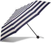 Gregory Ladner Stripe Typhoon Umbrella