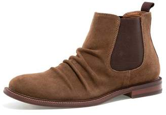 Jump Roland Slouch Chelsea Boot