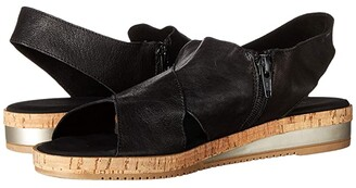 Sesto Meucci Sylke (Beige Old West) Women's Sandals