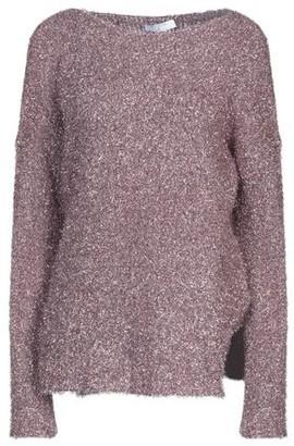 Beatrice. B Sweater