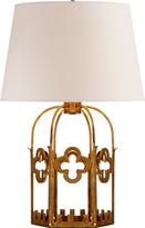 Studio BALTIC TABLE LAMP