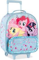 """Heys My Little Pony 19"""" Wheeled Suitcase"""