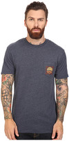 Vans Beamed Pocket Tee