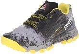 Reebok Men's All Terrain Thrill Running Shoe