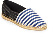 Marc Jacobs Sienna Espadrille Flats
