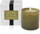 Lafco Inc. Sage & Walnut Library Candle