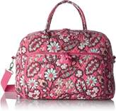 Vera Bradley Weekender 2.0 Bag