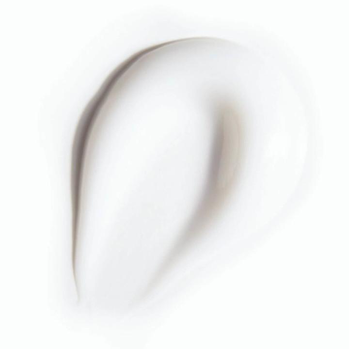 Thumbnail for your product : Vita Liberata Fabulous Self Tanning Gradual Lotion 200ml