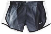 Nike Girl's Tempo Dri-Fit Running Shorts