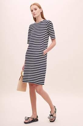 Seen Worn Kept Sally Breton Striped Dress