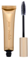 Jane Iredale Longest Lash Thickening & Lengthening Mascara - Slate Grey