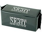 Giorgio Armani Emporio Night Cologne by