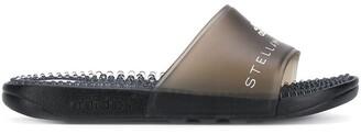 adidas by Stella McCartney Adissage slides
