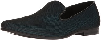Giorgio Brutini Men's Collier Slip-On Loafer