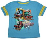 Thomas & Friends Little Boys T-Shirt 2T-4T