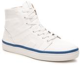 Mark Nason Signal High-Top Sneaker