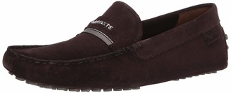 Lacoste Men's Plaisance 120 1 CMA Loafer