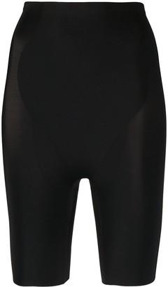 Wacoal Beyond Naked Firm leg shaper shorts