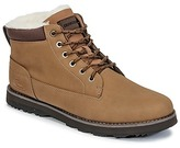 Quiksilver MISSION V M BOOT TKD0 Brown