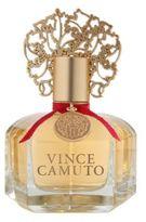 Vince Camuto Eau de Parfum 1.7 oz