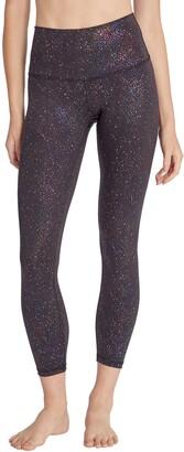 Wildfox Couture Confetti 7/8 Leggings