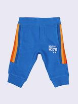 KIDS DieselTM Pants KYAMW - Blue - 12M