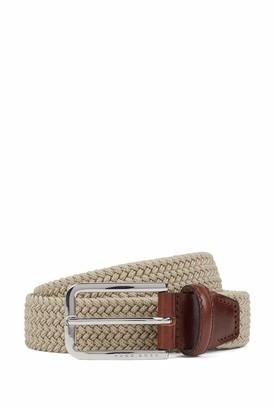 HUGO BOSS Men's Clorio_sz30 Belt