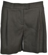 Fabiana Filippi Bermuda Shorts