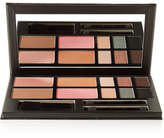 Kevyn Aucoin The Art Of Makeup Essential Face & Eye Palette - Neutral