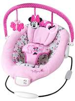Disney Minnie Garden Delights Bouncer
