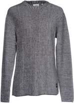 Cheap Monday Sweaters - Item 39769255