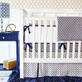 Caden Lane 2 Piece Crib Set