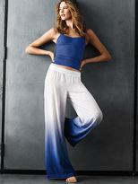 Victoria's Secret NEW! Dip-dye Lounge Pant