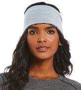 Smartwool Merino 250 Patterned Reversible Headband