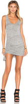 Riller & Fount Koby Dress
