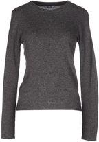 Moschino Cheap & Chic Sweaters